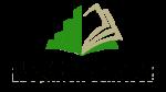 afes-logo-1