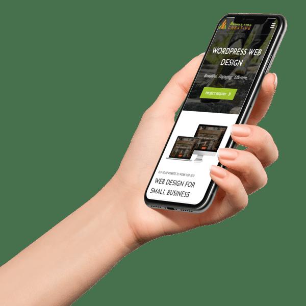 mobile-friendly-web-design-agate-fire-creative