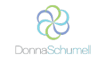 donna-schumell-logo