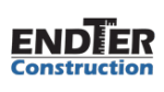 endter-construction-logo-1