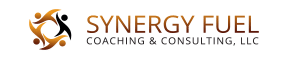 Synergy Fuel Coaching Logo - Web Design Review