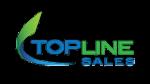 top-line-sales-logo-1