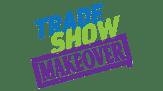 tradeshow-makeover