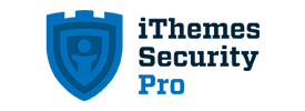 WordPress Security Partner iThemes security pro