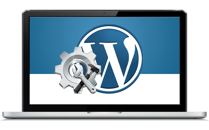 wordpress-support-services-1