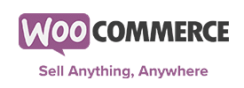 wordpress-woocommerce-design-partner